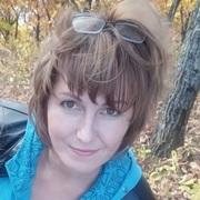 Наталья, 49, г.Бикин