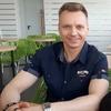 Сергей, 38, г.Курск