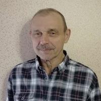 виктор, 67 лет, Близнецы, Екатеринбург
