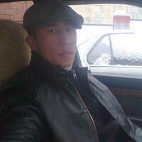 Ренат, 39 лет, Скорпион, Талгар