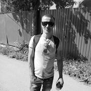 dimon, 32, г.Ефремов