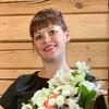 Лина, 46, г.Гродно