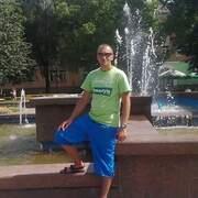Александр, 43, г.Житомир