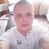 максим, 27, г.Гатчина