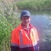 Саид, 42, г.Калуга