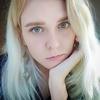 Лера, 25, г.Пермь