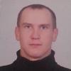 Aleksandr, 33, Kyiv