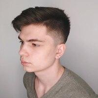 Влад, 21 год, Водолей, Воронеж