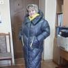 Катерина, 44, г.Рязань