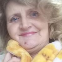 Наталья, 55 лет, Стрелец, Энгельс