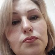 Ммла, 42, г.Обнинск