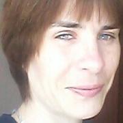 полина, 28, г.Красноярск