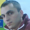 pako, 31, г.Рустави