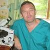 vioctor, 44, г.Протвино