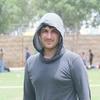 Agha, 25, г.Карачи