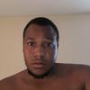 Denzel, 31, г.Сент-Луис