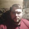 СеМёН, 35, г.Москва