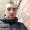 Леонид, 38, г.Винница