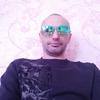 санек, 39, г.Астрахань