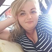 Татьяна, 29, г.Джанкой