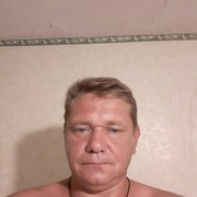 Александр, 43, г.Пролетарск