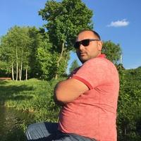 Карен, 36 лет, Телец, Москва