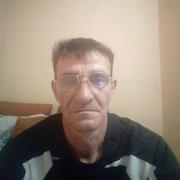 Виталик, 48, г.Новороссийск