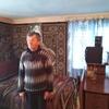 коля1965, 30, г.Ивано-Франковск