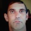Валерий, 30, г.Каневская