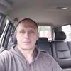 олег, 49, г.Барановичи