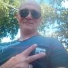 Sergey, 49, Lazarevskoye