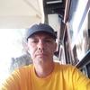 Nikolay, 44, Gelendzhik