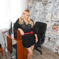 Альбина, 44 года, Водолей, Брянск