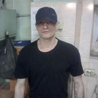 Сема, 35 лет, Овен, Томск