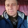 sergei, 38, г.Речица