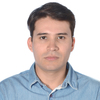 Gabriel Landazabal, 30, г.Баркисимето