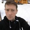Иван, 38, г.Сочи