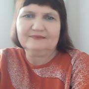 Надежда 59 Москва