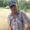 марат, 48, г.Псков