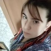 Анна 30 Самара