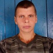 Андрей 31 Ивье