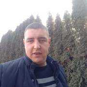 Вячеслав 51 Северодонецк