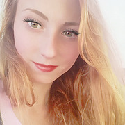 Полина Миронова, 20, г.Жодино