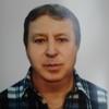 сергей, 56, г.Липецк
