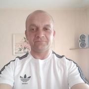 Николай 30 Синельниково