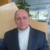 виталик, 51, г.Ясиноватая