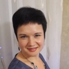 Наталия, 42, г.Урень