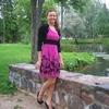 Laura, 41, г.Айзпуте