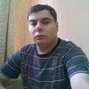 Виталик, 29, Ізюм
