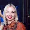 екатерина, 25, г.Калининград